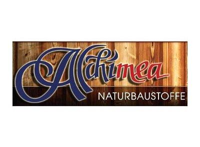 Alchimea lana Naturbaustoffe