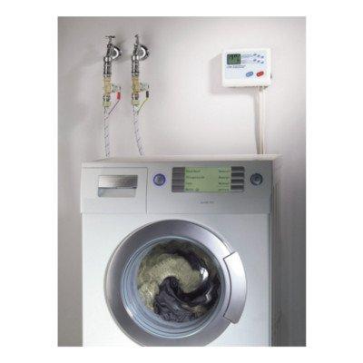 Sparsteuerung MS1002plus für Waschmaschinen und Geschirrspüler