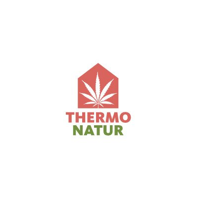 Thermo Natur