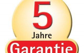 Graf oberirdischer Regenwasserspeicher 5 Jahre Garantie