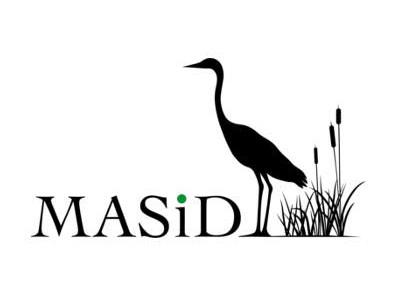 Masid - natürliche und hochwirksame Holzschutzmittel