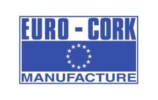 Eurocork Dämmkork