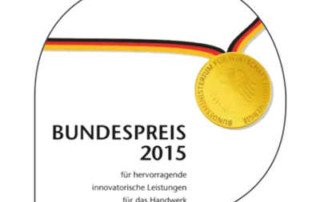 luvano Bundespreis