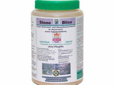 Masid Stone-Bliss 1 Liter