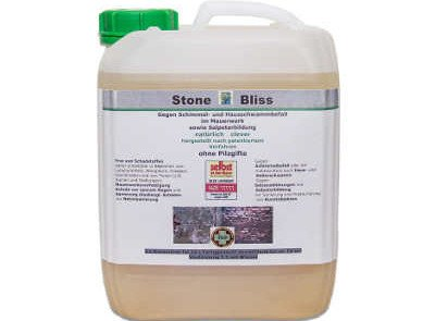 Masid Stone-Bliss 5 Liter