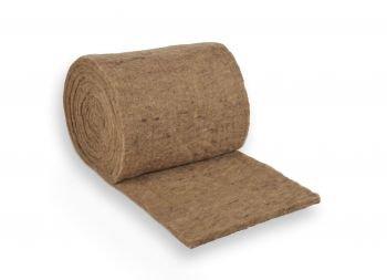 ISOLENA OPTIMAL PLUS Dämmung 100% natürliche Schafwolle