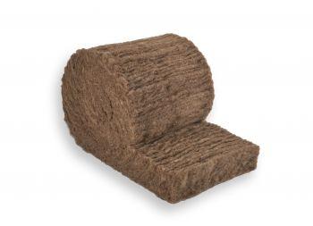 ISOLENA PREMIUM Dämmung 100% natürliche Schafwolle
