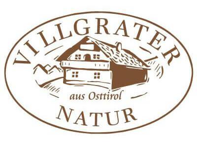 Villgrater Natur - hochwertige Produkte aus Naturmaterialien